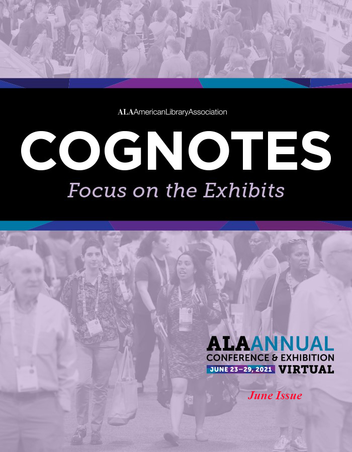 Cognotes - June Issue