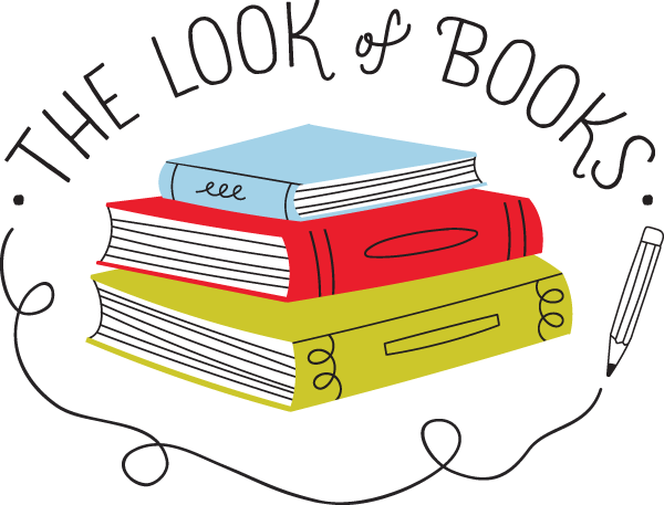 The Look of Books Stage Image