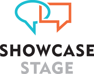 Showcase Stage